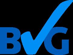 Logo BVG Auskünfte